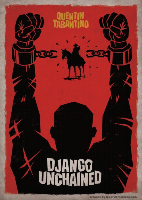 Django Unchained de Tarantino (2012) Tumblr_lxpixyZyay1qzqfm9o1_500