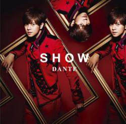 "Show Luo >> Single Japonés ""Fantasy"" Tumblr_lxy2j7uaIk1qcktaio1_250"