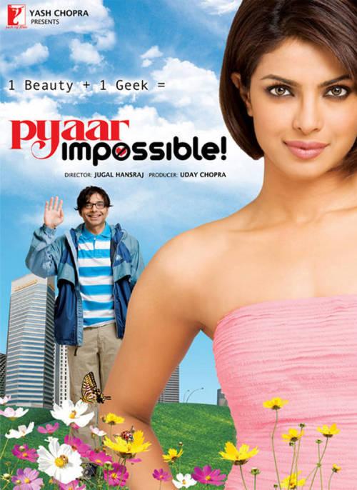 Bollywoodske plagáty - Stránka 2 Tumblr_ly3p4vdgKG1rnbfl3o1_500