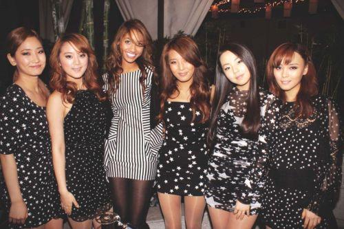 "Wonder Girls >> álbum ""Wonder World"" - Página 16 Tumblr_ly52vdLGEi1qakljco1_500"