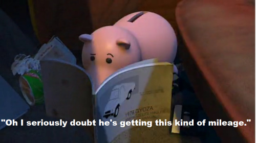 Toy Story. - Page 6 Tumblr_lyhji6c9LJ1r8uvnwo1_500