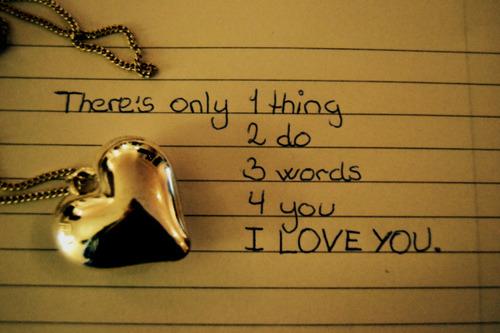 Love Text`. Tumblr_lyj6osQpNu1qmmotto1_500