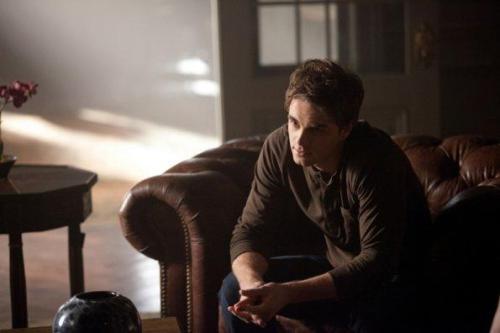 The Vampire Diaries[2] - Page 39 Tumblr_lyu90buIIQ1qjk2p4o1_500