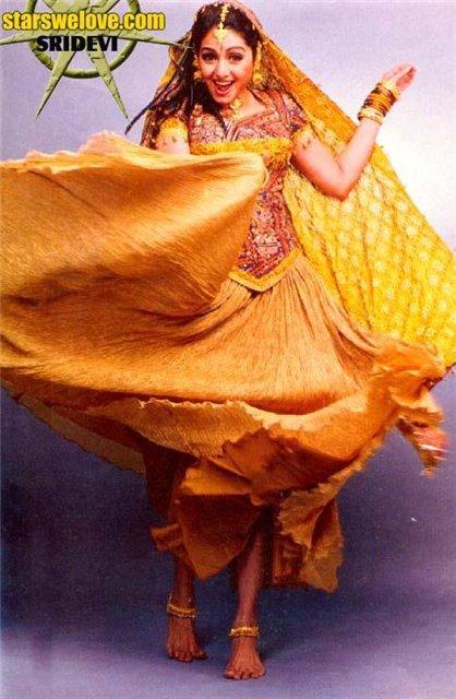 Sridevi (Kapoor) - Stránka 3 Tumblr_lyu9d1ZTQh1qmkdd3o4_500