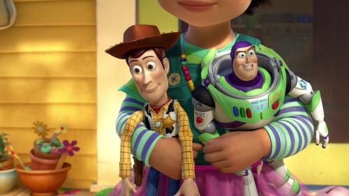 Toy Story. - Page 2 Tumblr_lyzqyeDlfp1r4m6s1o1_500