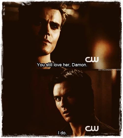 The Vampire Diaries[3] - Page 5 Tumblr_lzkvxyx0jN1qbdqizo1_500