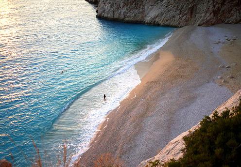 Отдалечения плаж  Tumblr_m00cmwFmhC1qkt4wko1_500