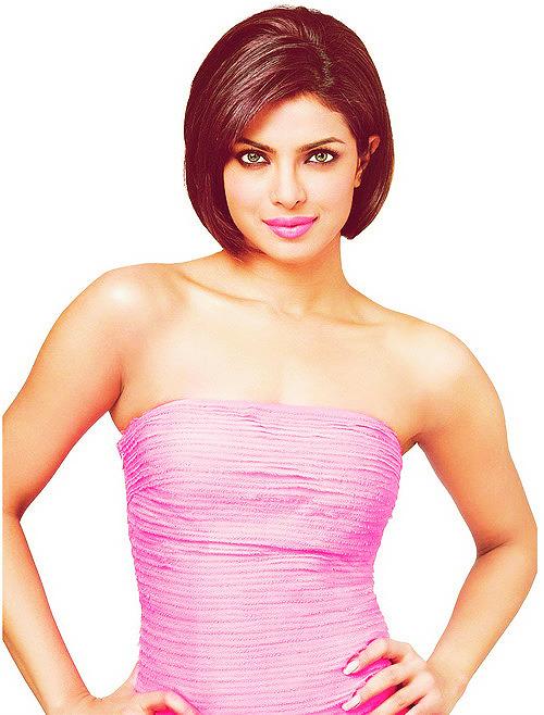 Priyanka Chopra - Stránka 4 Tumblr_m0b2aqfDb21r00jw4o1_500