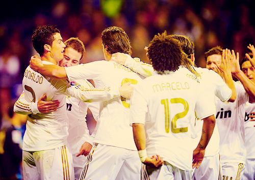 Real Madrid.[2] - Page 39 Tumblr_m0dqeti8z21qd59vmo2_500