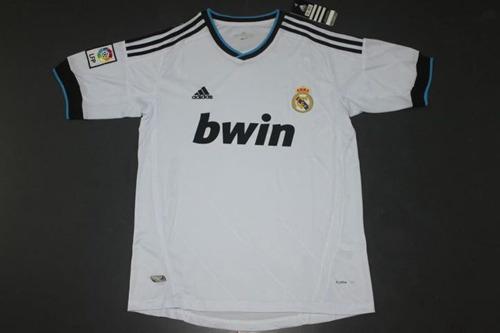 Real Madrid 2012/2013 Kit Thread Tumblr_m0ko12VGk11qd9zauo1_500