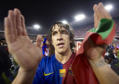 FC Barcelona[4] - Page 40 Tumblr_m0zqthqkvS1qg7n4xo1_500