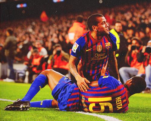 FC Barcelona[4] - Page 39 Tumblr_m102lt3vjH1r8dfrpo1_500