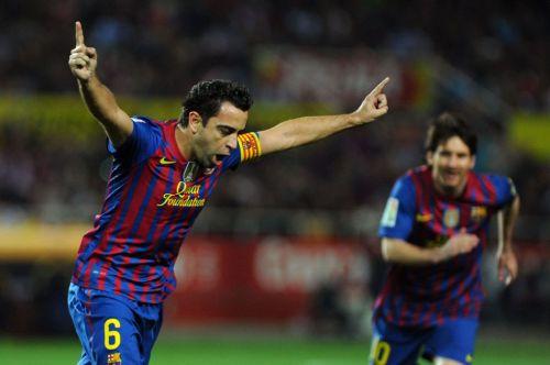 FC Barcelona[4] - Page 40 Tumblr_m12ms3V06W1qa8vpxo1_500