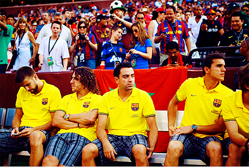 FC Barcelona[5] - Page 2 Tumblr_m1ln36v5s11qe2awto1_500