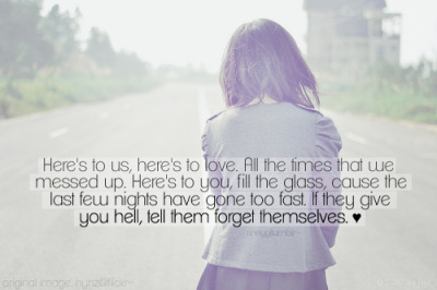Quotes..... - Page 3 Tumblr_m1mz4t7aA11qdwetoo1_400