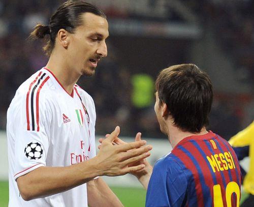 FC Barcelona[5] - Page 4 Tumblr_m1ngj8gmRR1qa8vpxo1_500