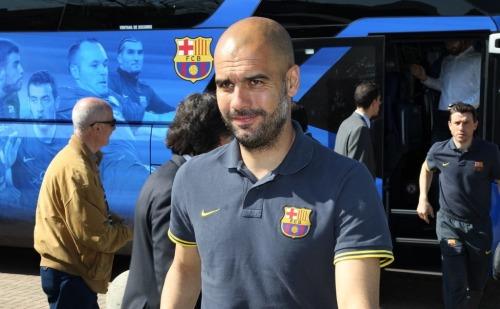 FC Barcelona[5] - Page 4 Tumblr_m1nirm24ZD1qgm4mho1_500