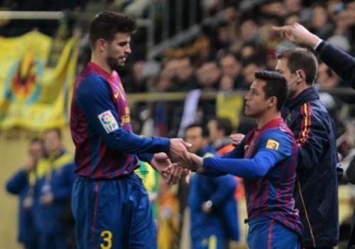 FC Barcelona[5] - Page 6 Tumblr_m1p4uc1I2P1qh44nuo1_500