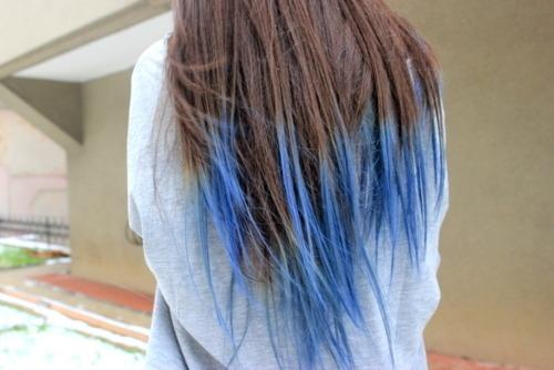 Hair Style. Tumblr_m294ckuQc01qcc32mo1_500