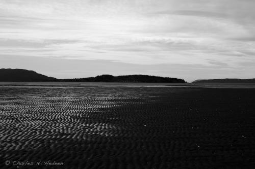 Peisaje... - Page 2 Tumblr_m2anchlfzV1qhrlhio1_500