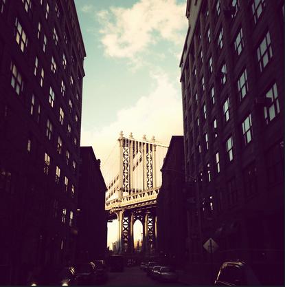 Peisaje... Tumblr_m2bxucmyyy1qz7ymyo1_500