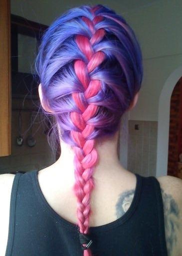 Hair Style. Tumblr_m2h6pyWgT51qkrp6ko1_400