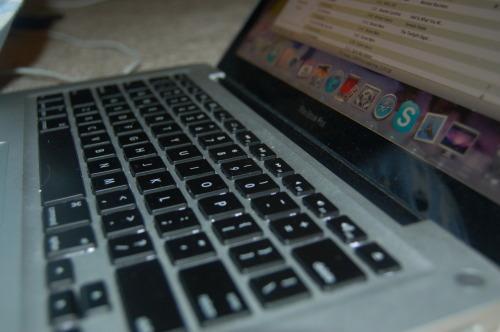 Laptop`uri - Page 4 Tumblr_m34582f4Gp1qj6rteo1_500