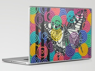 Laptop`uri - Page 4 Tumblr_m34ba3fpHR1qi442ho1_400