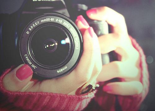 Camera foto. - Page 2 Tumblr_m385fdtMjV1rn2jewo1_500