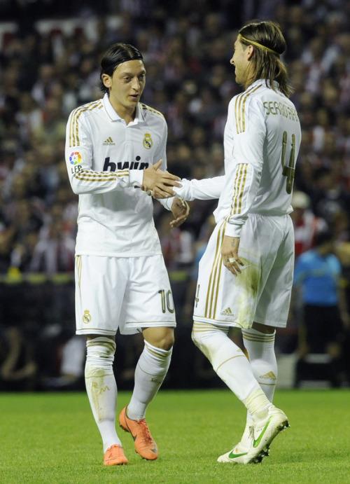 Real Madrid [3]. - Page 40 Tumblr_m3f0qjCfNl1r38fbro1_500