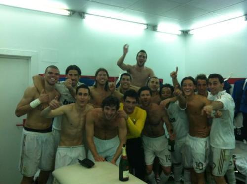 Real Madrid [3]. - Page 40 Tumblr_m3f1ihoB2s1qztjoso1_500
