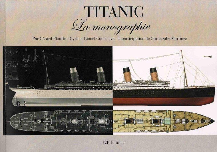 Vos livres préférés de Gérard Piouffre 3193456743_1_2_FVlbmtHr