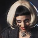"Charts/Ventas    ""Born This Way"" (Álbum) [8] [#1USA, #1UK, #1WW] - Página 21 Avatar_bfe9bb960d94_128"