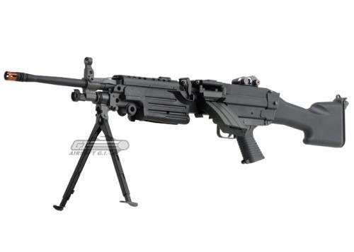 Armas ligeras y de acompañamiento de las FFAA Tumblr_kr65bjOrNf1qa7qivo1_500