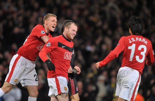 FC Manchester United. - Page 4 Tumblr_kzx9o8Azaq1qzbetgo1_500
