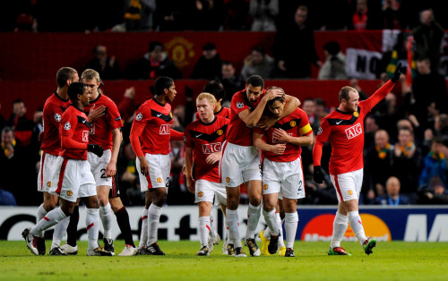 FC Manchester United. - Page 4 Tumblr_kzx9slZ86a1qzbetgo1_500