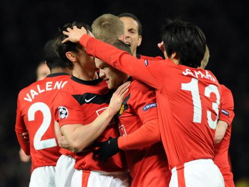 FC Manchester United. - Page 4 Tumblr_kzx9u5ePm81qzbetgo1_500