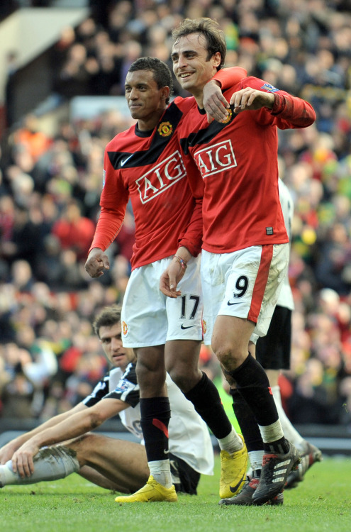 FC Manchester United. - Page 3 Tumblr_kzxaa6j0Zm1qzbetgo1_500