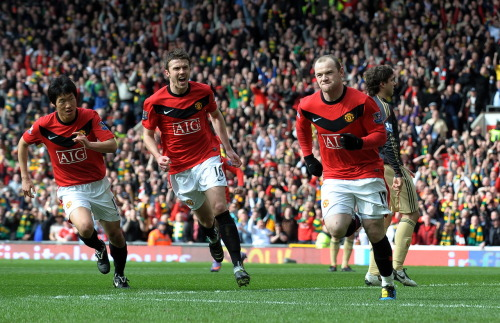 FC Manchester United. - Page 3 Tumblr_kzxaetLmf41qzbetgo1_500