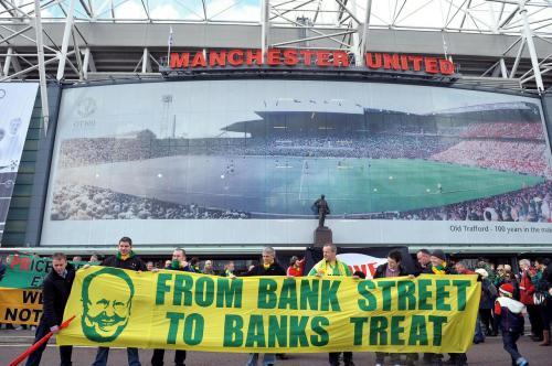 FC Manchester United. - Page 3 Tumblr_l1b9ojPTnh1qzbetgo1_500