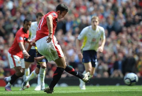 FC Manchester United. Tumblr_l2g7uksiiX1qzbetgo1_500