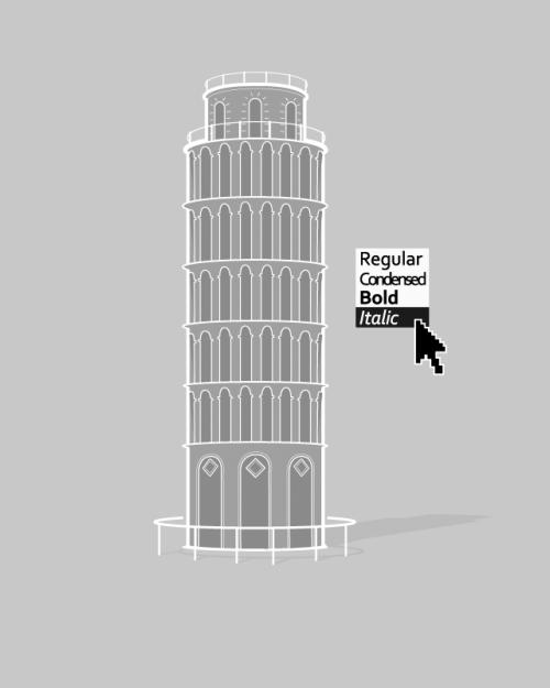 Humor gráfico - Página 18 Tumblr_l82lszRYEn1qb7evco1_500