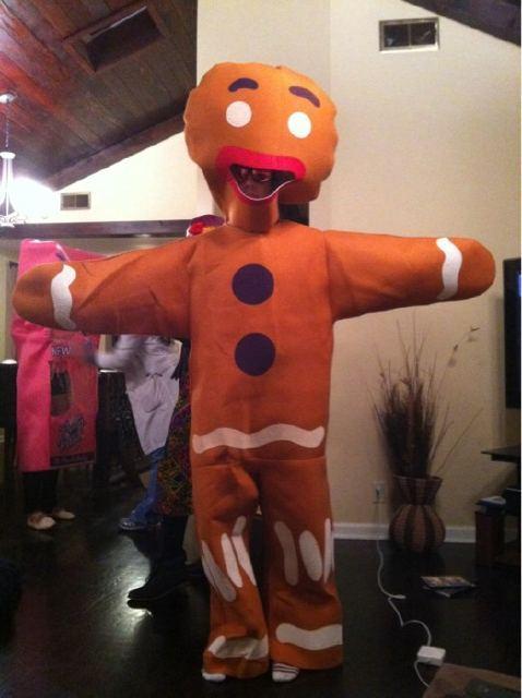 Halloween  Tumblr_lb57cgNIou1qa93cao1_500