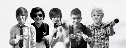 One Direction - Page 6 Tumblr_lcnecmg2nk1qeqngco1_500