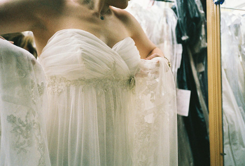 Wedding Dresses. - Page 3 Tumblr_leq80a0E2Z1qzmnlso1_500