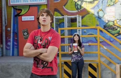 Zeke and Luther - Page 3 Tumblr_letu6f09lh1qf3uuxo1_500