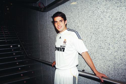 Real Madrid.[2] - Page 3 Tumblr_lgvo4oJ0GD1qb6k78o1_500