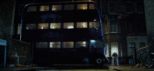 Το Λεωφορείο των Ιπποτών Tumblr_lh7fenv4iA1qh8meeo1_500