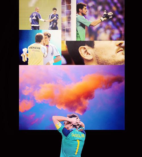 Real Madrid.[2] - Page 5 Tumblr_lifjt7aetk1qgycrro1_500