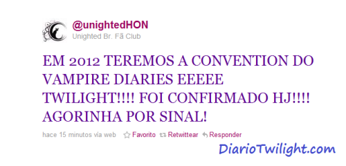 Convenciones Twilight - Página 11 Tumblr_liqqkezZ1z1qhzyhno1_500